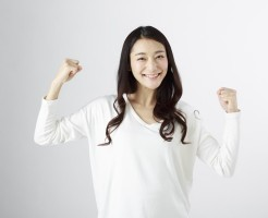 40代女性の為の【転職・再就職を成功させる方法】