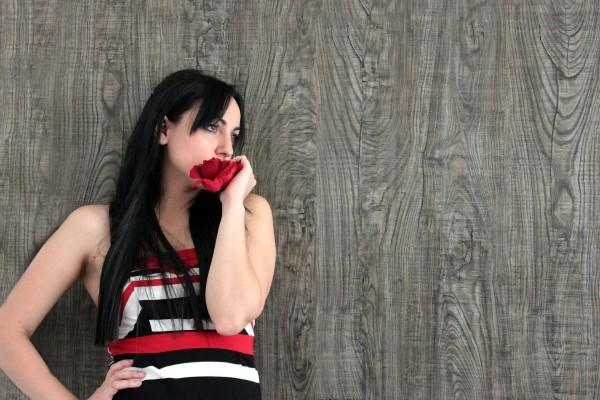 男心をつかむ女性の口元「口紅・くちびる・キス」をチェック!