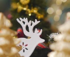 結婚へまっしぐら!今年のクリスマスを濃密にする方法