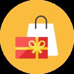 Bag-Present-icon