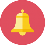 Bell-icon-1