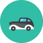 Old-Car-2-icon