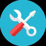 Settings-5-icon