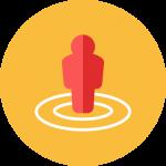 Street-View-icon