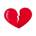 heart-broken-icon