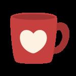 0-15-Valentine_icon