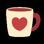 0-16-Valentine_icon