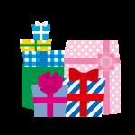 【クリスマスの男性心理】男性タイプ別で解る女性との過ごし方!4