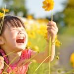 働くママこそ使うべき『子供に良い影響を与える言葉』厳選5つ。