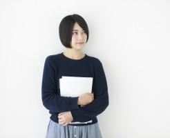 【長く続けられる仕事の選び方】就活、転職活動中の女性へ。