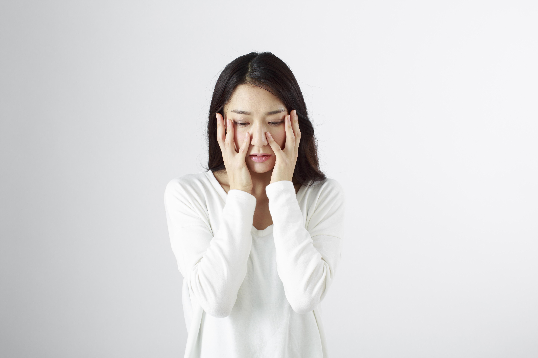 働く女性が『感情に振り回されない方法』自分でコントロール!