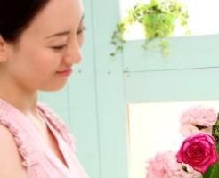 バツイチ女性は『あげまん』になる可能性が高い?