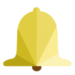 bell-icon-2