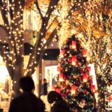 クリスマスにペアグッズをプレゼントしてくる男性の心理。