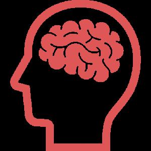 脳のイラスト12