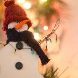 クリスマスデート男性心理【鈍感男子でもココだけは見られてる!】