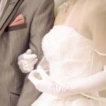 『婚活成功の秘訣』は、婚活を大成功させた女性の特徴から学ぶ!