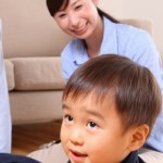 働くママの仕事と家事育児の両立問題。旦那は実際どう思ってる?