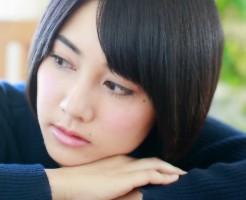 【嫌味悪口を気にしない方法】働く女性は考えすぎる?過敏すぎ?
