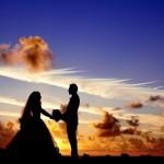 「男性が本命彼女だけにするキス」男性が本音解説します!