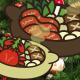 クリスマスはお家で鍋デートがいい!?【今時男子のクリスマス男性心理】