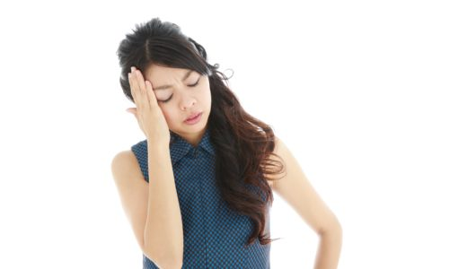 仕事、職場ストレスに強くなる方法【メンタルヘルス対策】