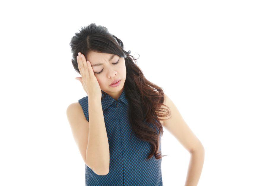 職場ストレスに強くなる方法【自分で出来るメンタルヘルス対策】