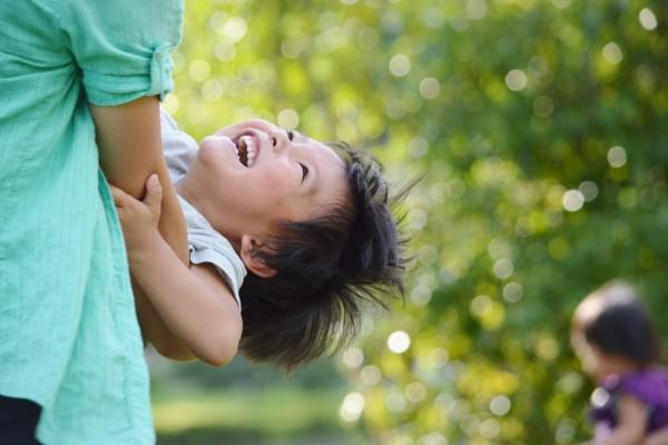 働くママが保育園から呼び出し電話を受けない為の「子供の風邪予防対策」7つ