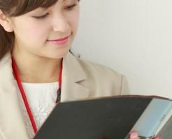 【部下のストレス対策】職場で上司が部下に行うべき5つのメンタルケア