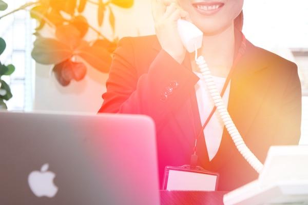 【職場のストレス対策・解消法】自分で出来るメンタルケア方法10選