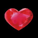 heart_DIAMOND