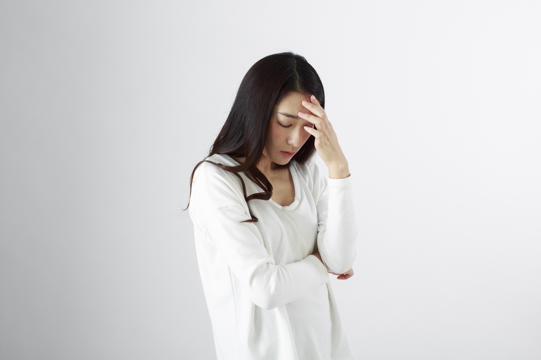 フリーランスや在宅勤務の仕事は逆に情緒不安定になりやすい?