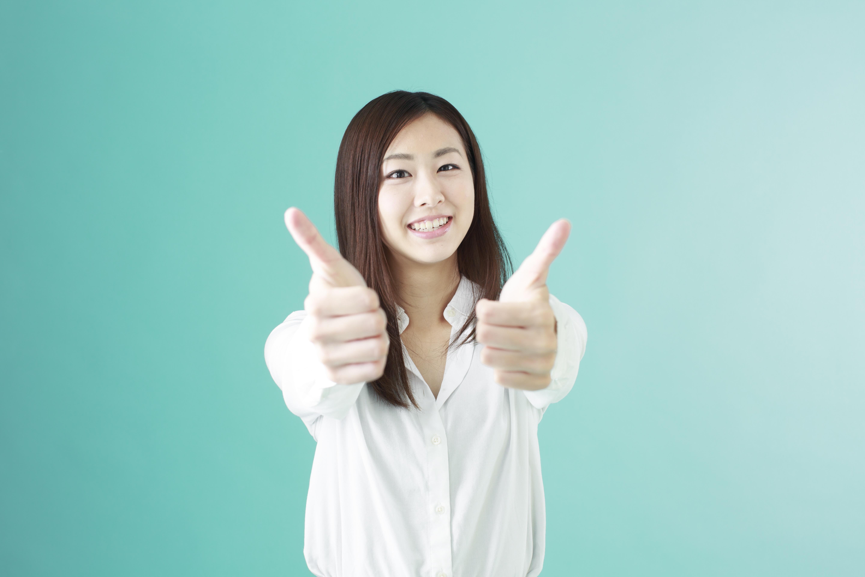 【就活、転職活動の秘訣】自分に合った職場環境なら仕事が長続き!