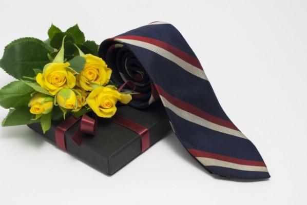 40代男性が喜ぶバレンタインプレゼント第9位