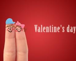 40代男性が喜ぶバレンタインプレゼント・ベスト10