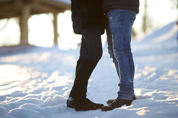 【女性の為の恋愛心理学】男女の考え方の違いがよく解る!