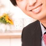 恋愛男選び『頭のキレる男性』の特徴と見抜き方