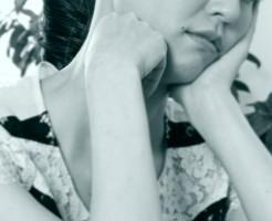 【自己嫌悪を解消する方法】落ち込んでいる時にはこう考える!