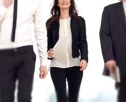 【職場恋愛の男性心理学】職場で素敵な恋のきっかけ作り