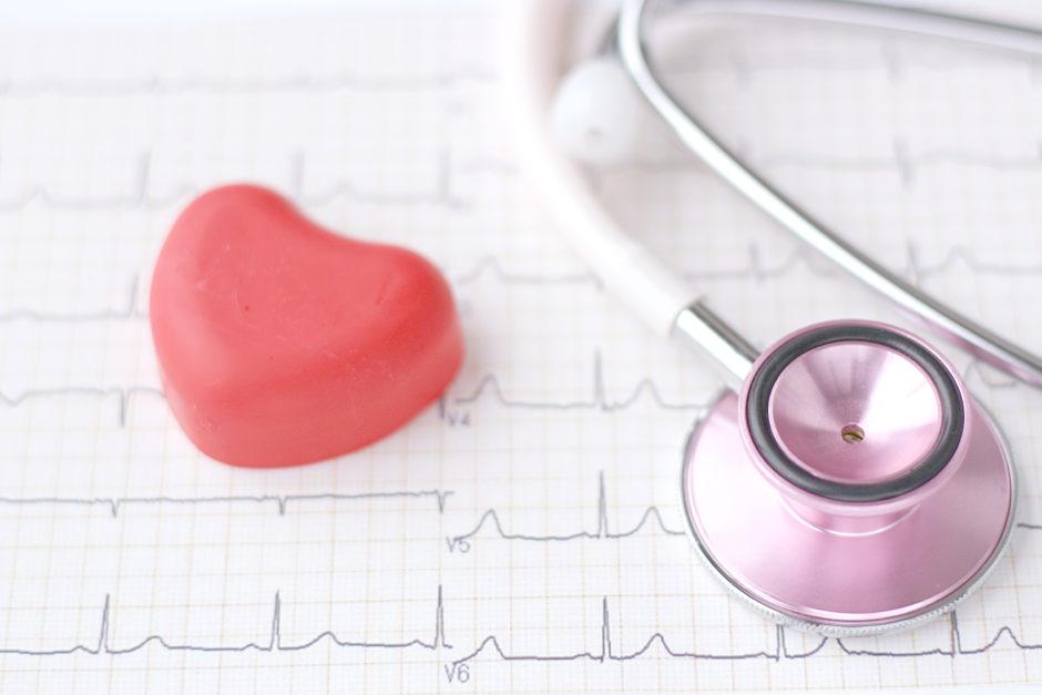 心の病こそ、専門家に早期相談・早期発見が大事!
