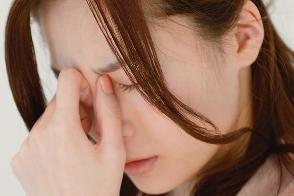 「自分の感情をコントロールする方法」気分を安定させるコツ