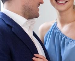 【彼との距離を縮める方法】男性が好む「女性との距離感」
