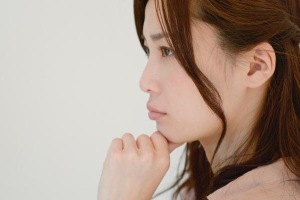 働く女性がストレスに強くなる方法!