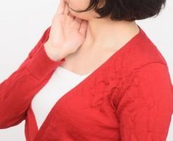 【ストレス耐性度チェック診断】ストレス耐性を高める方法。