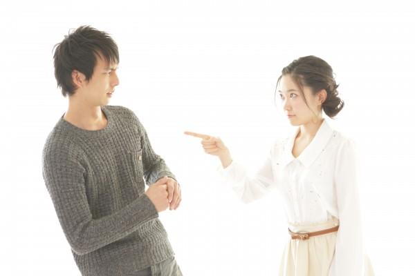 恋人夫婦『男の愛情が冷める時と原因』別れの前兆を見逃すな!2