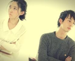 恋人夫婦『男の愛情が冷める時と原因』別れの前兆を見逃すな!
