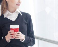 資格より大事?『現代の働く女性に必要不可欠な技術』