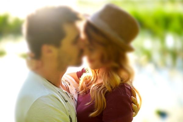 【キスの恋愛男性心理】キスから始まる恋愛はうまくいく?