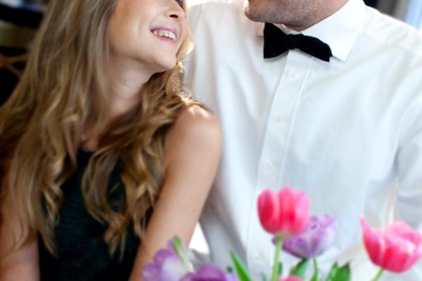 彼氏の優しさは本物?自分が本命彼女かどうか確かめる方法。