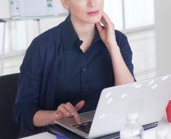 【30歳からの女性の働き方】「継続は力なり」って事は転職は逃げ?